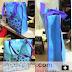 tas goody bag 10 , pesan tas untuk promosi, merchandise, rumah sakit