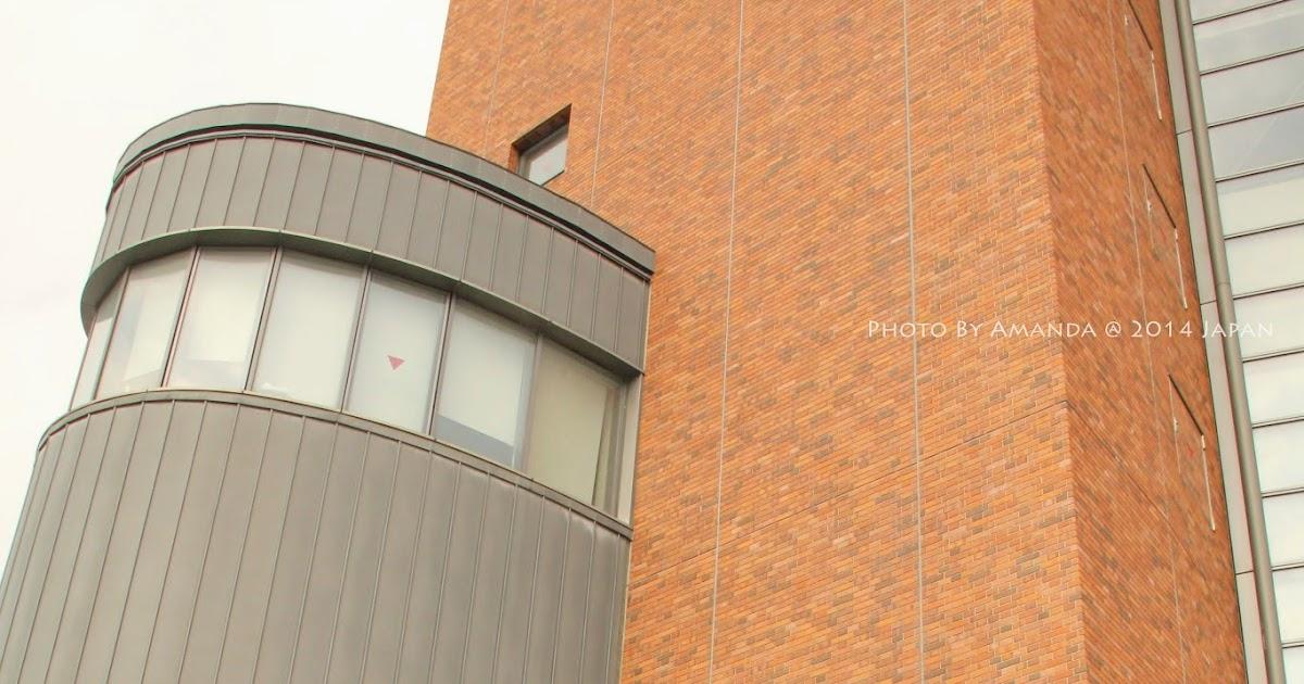 【2014冬日】青森五所川原 立佞武多の館。高聳巨大的ねぷた。