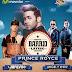 Prince Royce en Arequipa - Venta de entradas - 27 de junio