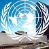 MUI: Wanita Muslimah Boleh khitan, Mengapa PBB Ikut Mengurusi