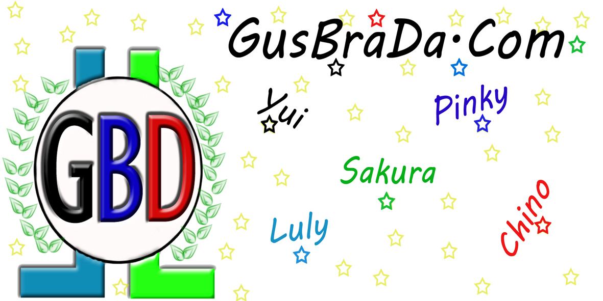 GusBraDa.Com