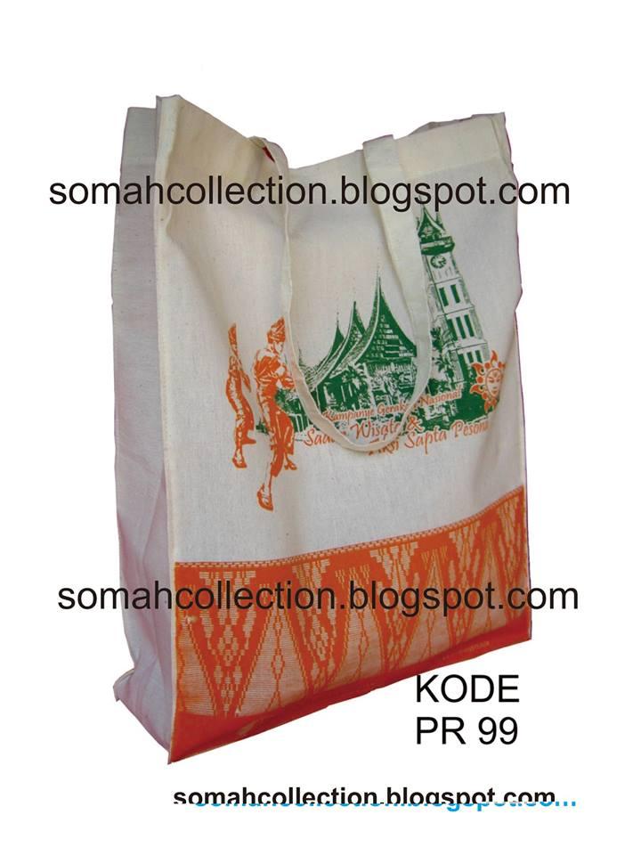 tas blacu batik seminar murah