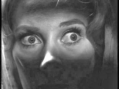 Tem Na Web - Você tem medo de quê?