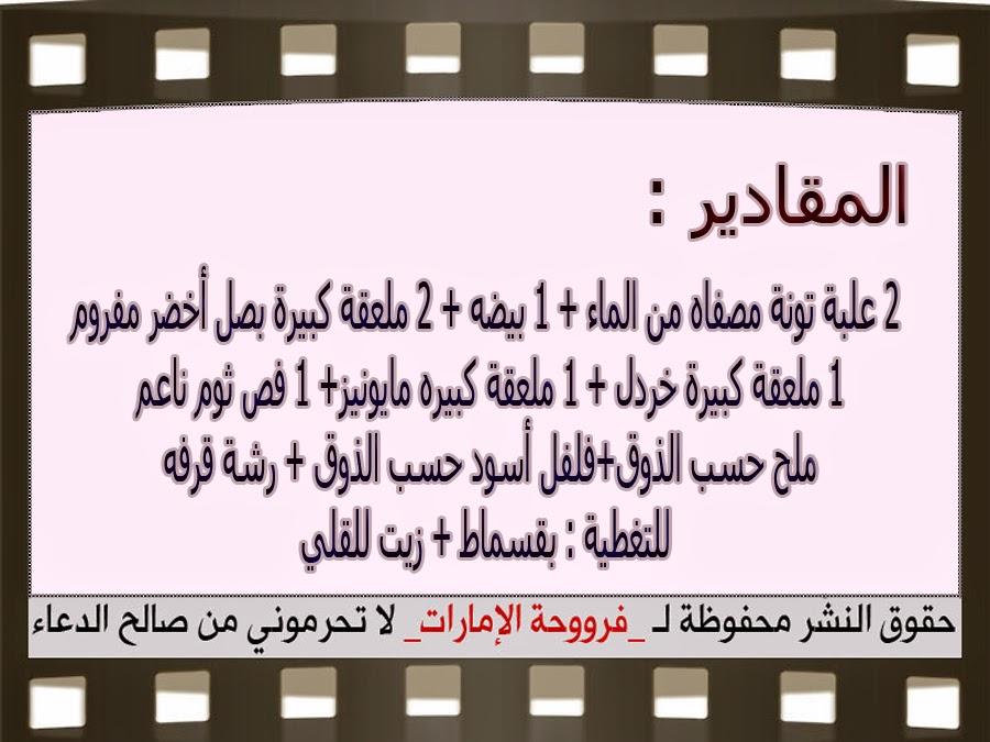 http://1.bp.blogspot.com/-n-TcBQ7iQvg/VJFkh0aNu-I/AAAAAAAADyc/NA246WLiOGk/s1600/3.jpg