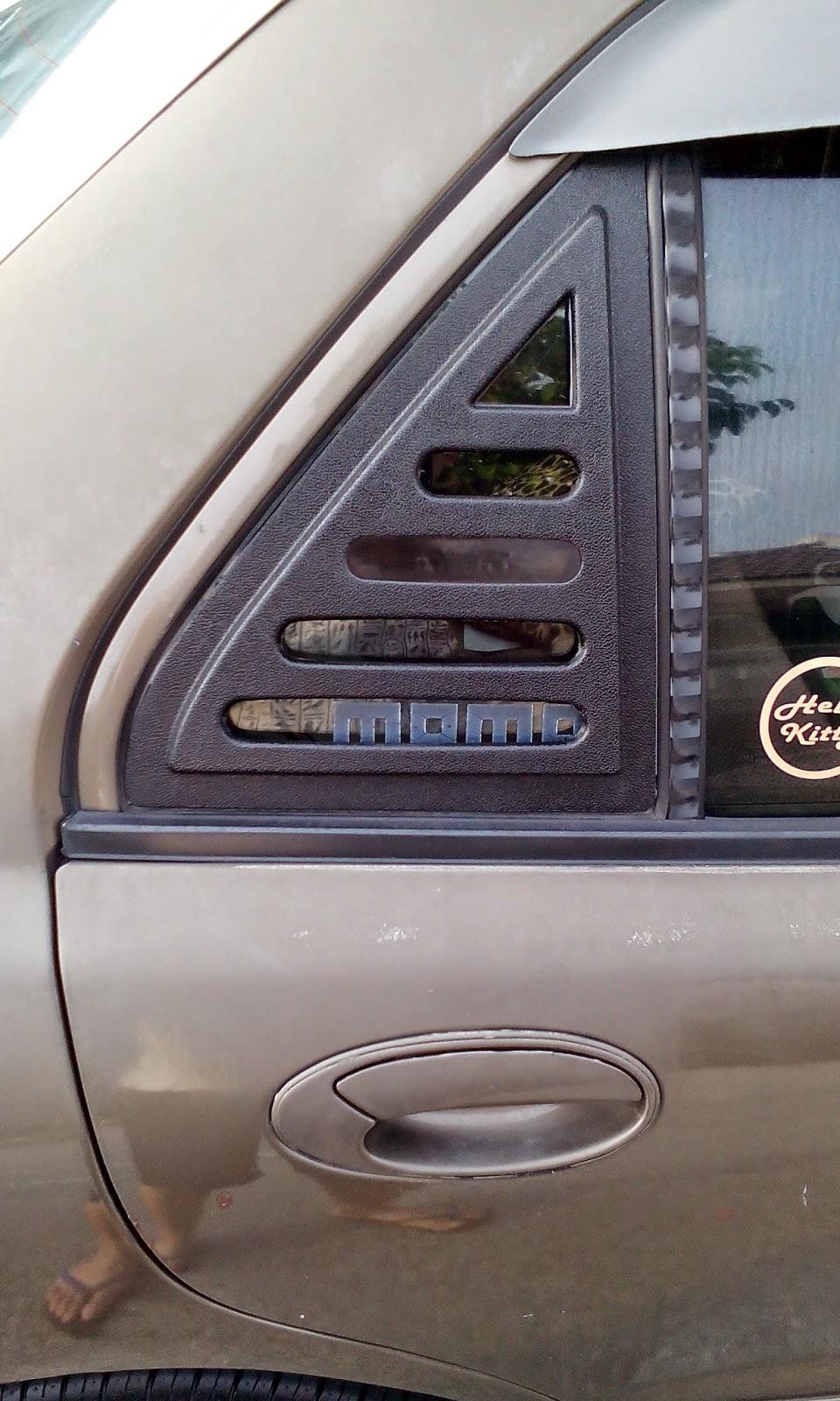 Diy Repair Your Car Diy Membaiki Kereta Anda