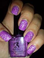 http://cathenail.blogspot.fr/2013/11/fun-lacquer-rapunzel-et-wd-y061.html