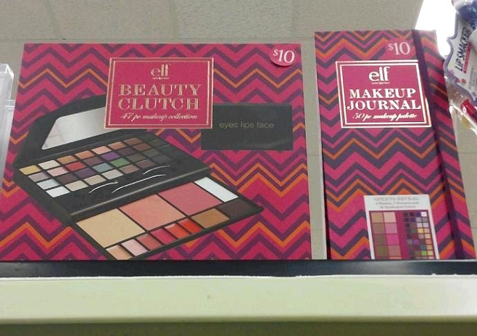 Makeup sets walgreens