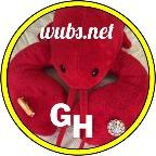 The General Hospital Wub Tub