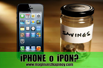 iPhone o iPon?
