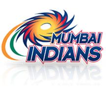 IIPL Season 6 Mi Squad profile and Records