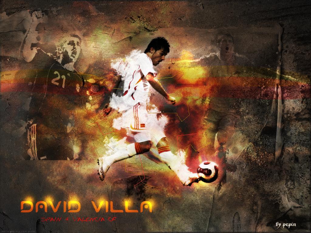 Image Result For En Vivo Football