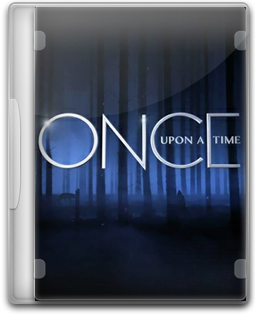 Download Once Upon a Time 1° Temporada Completa HDTV RMVB Legendado
