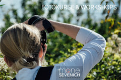 Fotokurse Fotoworkshops Fotocoaching
