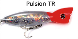 Pulsion TR