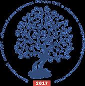 Прими участие в  ежегодном Конкурсе Фонда Citi !