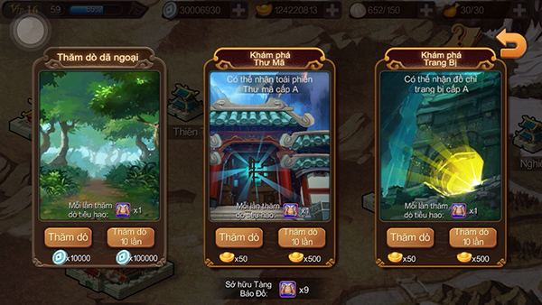Game Loạn Tướng tặng giftcode khủng cho game thủ Việt