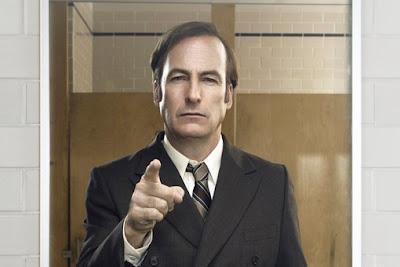 Better Call Saul Primera Temporada Movistar+ AMC