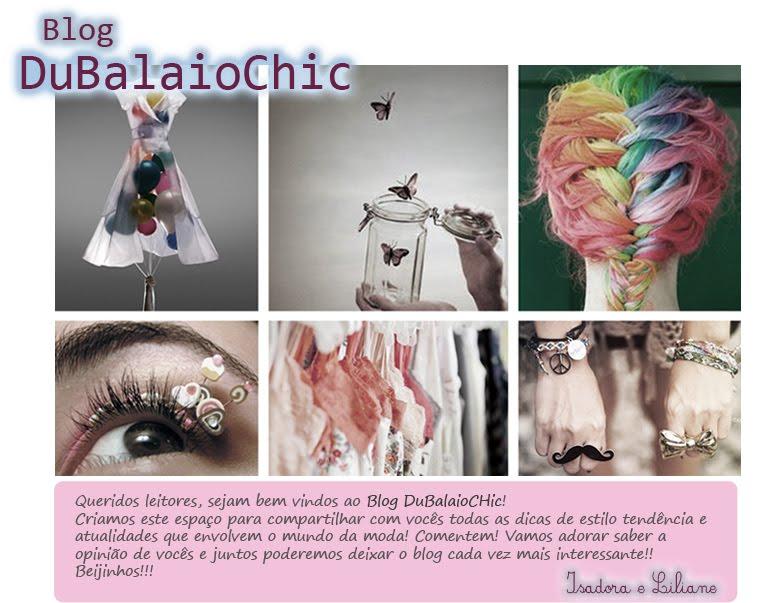 DuBalaioChic