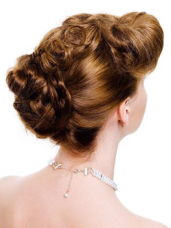 peinados+2013+novias