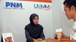 lowongan kerja PNM Ventura syariah 2014