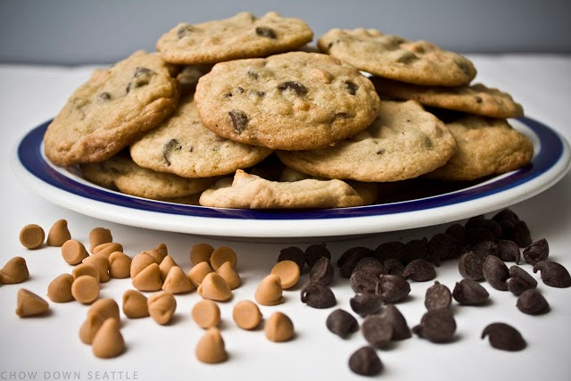http://www.chowdownseattle.com/2011/11/recipe-butterscotch-chocolate-chip.html#uds-search-results