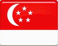 SSH SG.GS Premium Gratis Dua Minggu