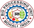 Bio Processing Unit (www.tngovernmentjobs.in)