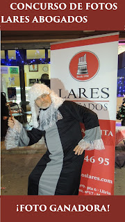 Abogados Lares Llíria Manises - Concurso de fotos