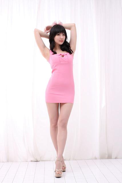 xxx nude girls: Sexy Yeon Da Bin