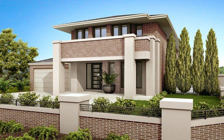 Bijayya Home Interior Design Modern homes designs Chicago