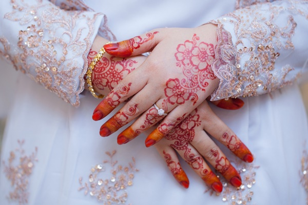 Apakah Hukum Jika Seseorang Wanita Itu Tidak Mahu Berkahwin?