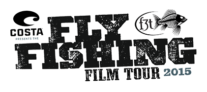 f3t Fly Fishing Film Tour Erie PA