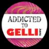 Gelli-art