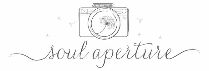 Soul Aperture
