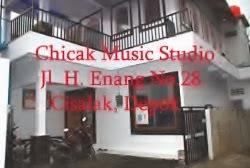 Galery Chicak Studio