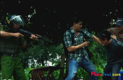 Phim Những Đứa Con Biệt Động Sài Gòn - VTV1 [Trọn Bộ] Online