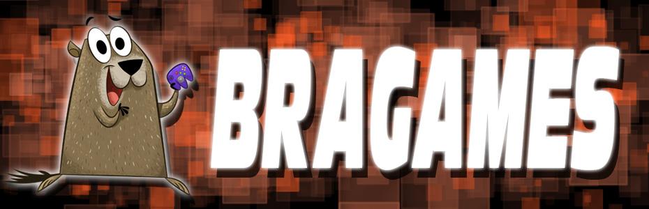 BRAGAMES BRASIL