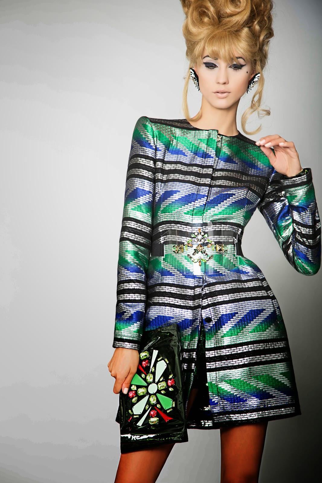 gabrielefiorucci, gabrieleffe, themorasmoothie, ss15, springsummer, primaveraestate, fashion, fashionblog, fashionblogger, stilista, designer, ootd, outfit, look, picoftheday, photooftheday, paola buonacara