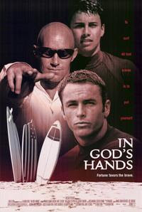In The God Hand, 7 Film Hollywood Yang Menghina Indonesia