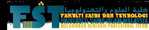 Fakulti Sains & Teknologi USIM