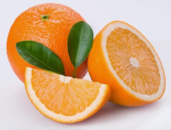 Làm trắng da dễ dàng từ 4 loại quả sẵn có