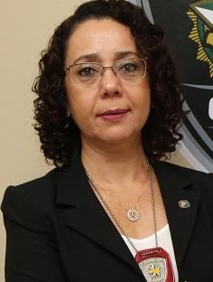 ANA SHIRLEY