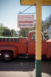 jimtown store in alexander valley