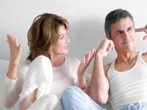 Inilah Penyebab Perempuan itu Cerewet | http://mediapublix.blogspot.com/