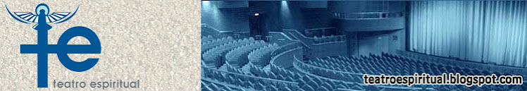 Teatro Espiritual