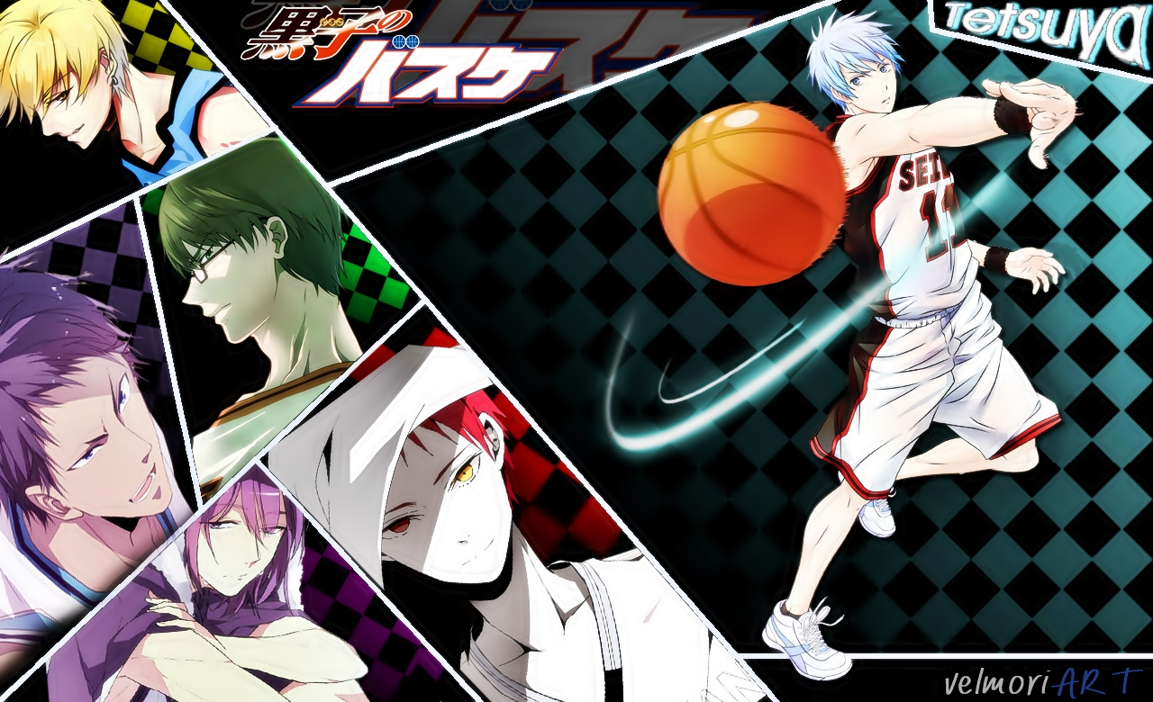 Kuroko no basket hd free wallpapers for desktop 00639 duddangdut kuroko no basket hd free wallpapers for desktop voltagebd Choice Image