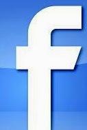 En Facebook