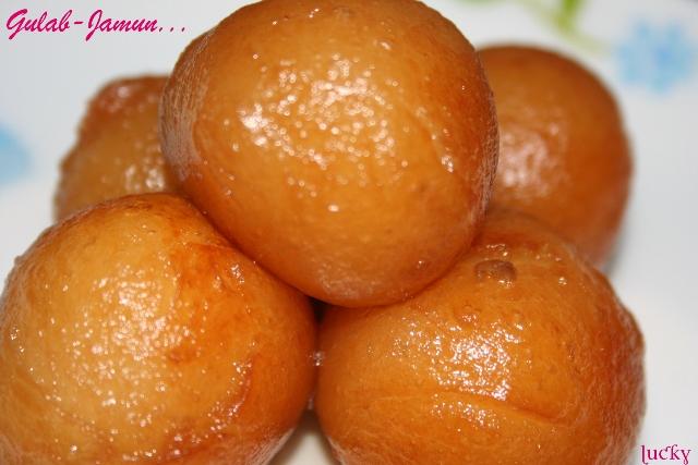 how to prepare dry jamun in kannada