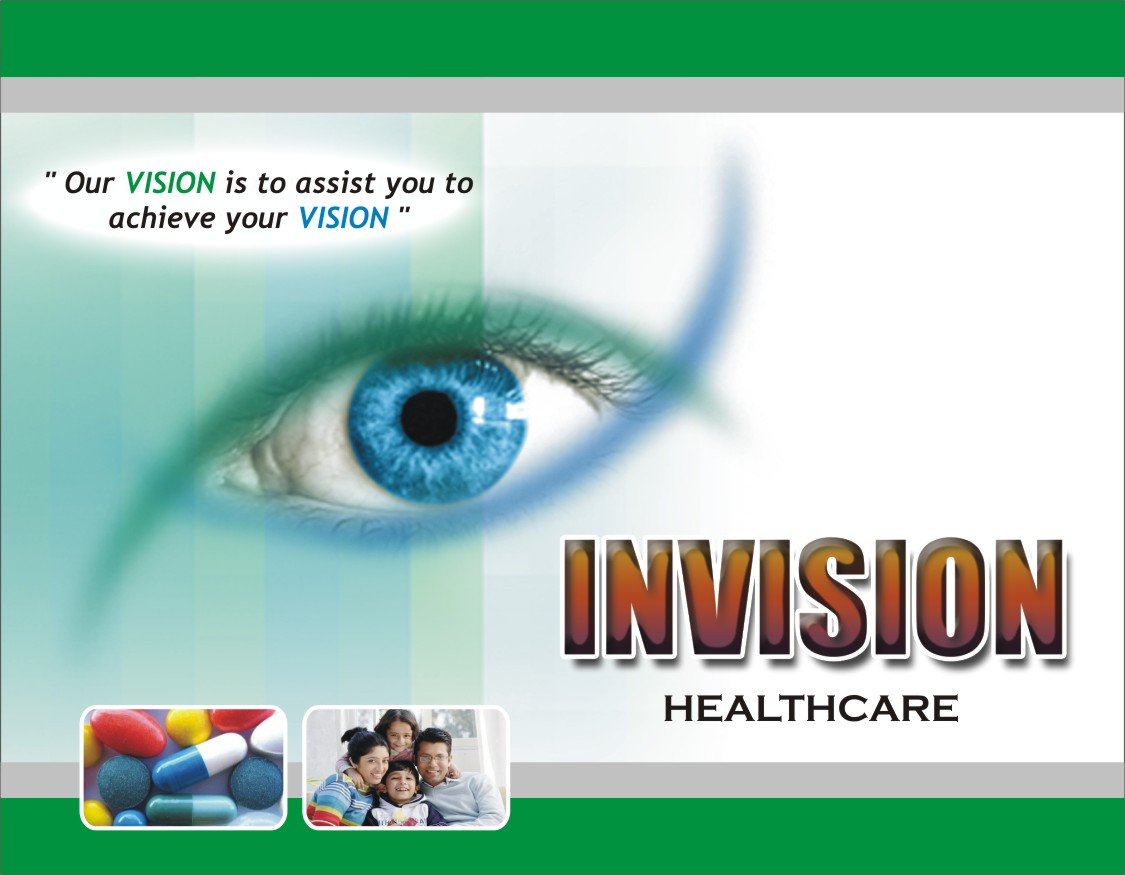 Invision Health Care