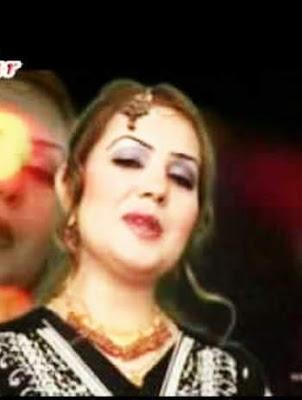 Pashto Singer Facebook ID